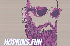 hopkins.fun ShelterFest Web Image.png