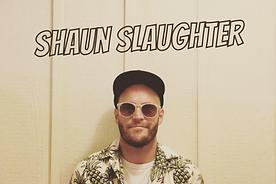 Shaun Slaughter ShelterFest Web Image.pn