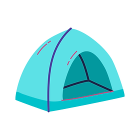 Tent Donation | Sac Safe Space