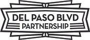 DPBPlogo-line-black.jpg