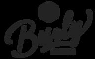 Logo_website_distress.png