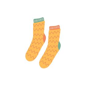 Socks Donation | Sac Safe Space