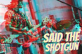 Said the Shotgun ShelterFest Web Image.p