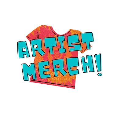 artist merch (1).png
