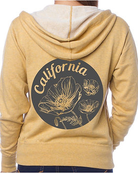 California_poppy_zip_Hoodie_back_2.jpg