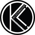 circle KC Sac updated r.jpeg