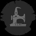 jjpfister2_edited.png