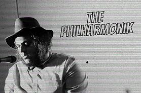 The Philharmonik ShelterFest Web Image.p