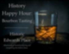 Bourbon generic.jpg