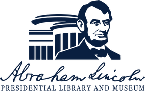 ALPLM Master Logo_10.19 (002).png