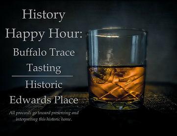 Bourbon buffalo trace.jpg