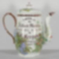 teapot after conservation.jpg