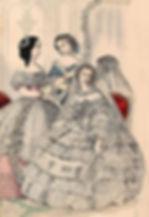 Godey's bride.jpg