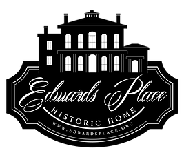 logo_edwardsplace (3).png