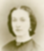 Helen Edwards Condell.png