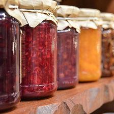 preserved-foods_orig_edited.jpg