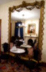 DSC_0018 - Copy.jpg