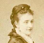 Mollie Edwards Raymond.jpg