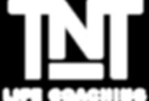 tnt_white logo_tnt logo.png
