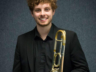 Musical Director Appointment