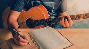 songwritingheader_edited_edited.jpg