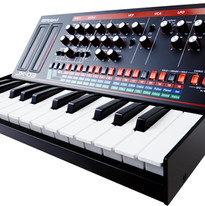 Roland JX3P