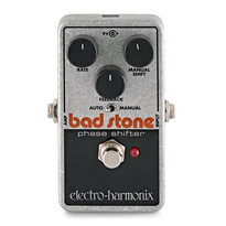 EHX Bad Stone Phaser