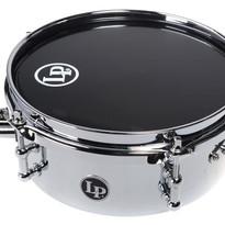 """LP Micro Snare 8"""""""