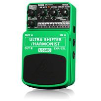 Behringer Ultra Shifter : Harmonist
