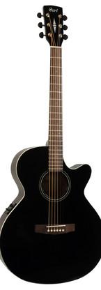 Cort SFX1F Acoustic Guitar