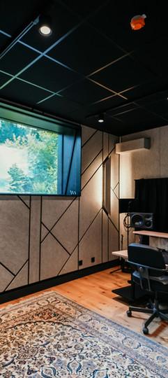 Creative Room XL