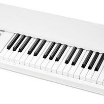 Mellotron M400D mini
