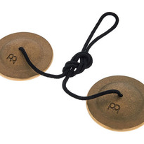 Meinl Finger Cymbals