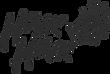 Hum_Hum_Logo_Blanc_edited.png