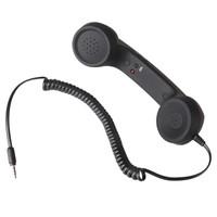 Telefoon Mic