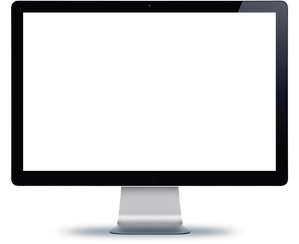 apple-inc-clipart-lcd-14.png
