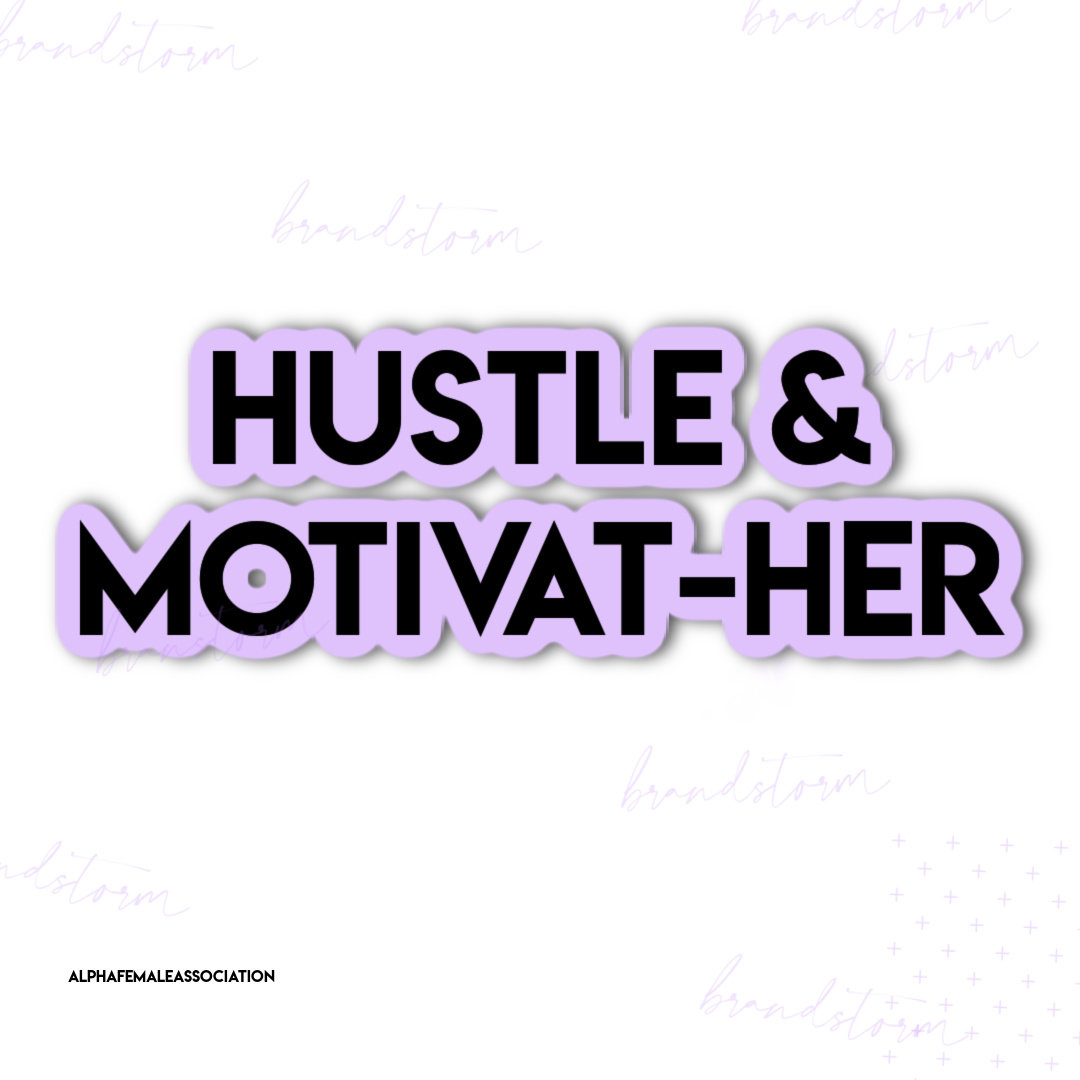 Motivat-her Brand Discovery Call