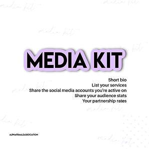 AFA website media kit.jpg