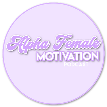 AFA PODCAST LOGO copy-2.png