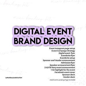 AFA Event brand design copy-2.jpg