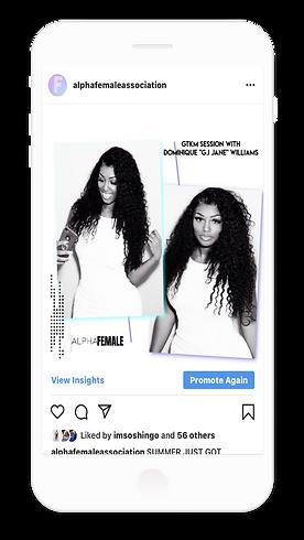 Blank Instagram Stories-9.png