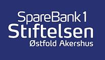 SpareBank_1_Stiftelsen_ØA_ny_(9).png