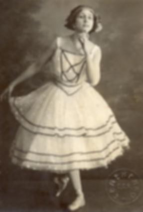 alexandria fokine.jpg