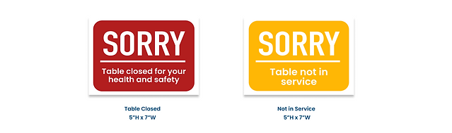 Table Decals GIGPRINT.png