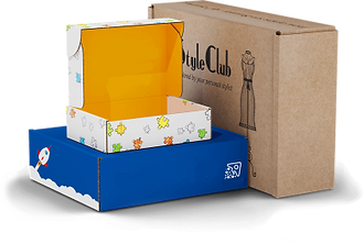 GIGPRINT_custom_mailer_box.png