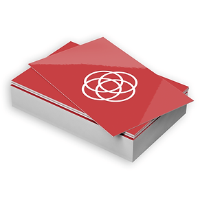 GIGPRINT_business_cards_gloss_laminated.
