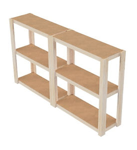 GIGPRINT_shelf_3d_model_edited.jpg
