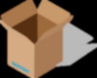 GIGPRINT_e-commerce.png