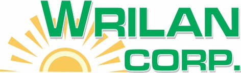 Wrilan Corp