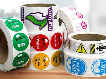 VARIOUS LABELS GIGPRINT.jpg